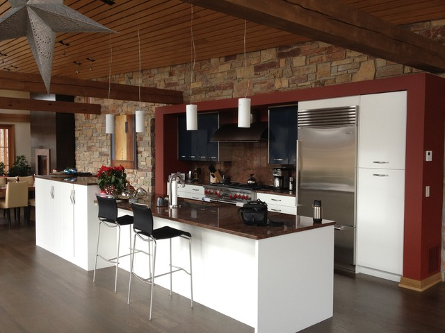 kitchens madison wi contemporary kitchen other metro by
