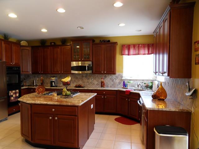 Kitchen and bath design inc melrose park cheap for Kitchen design 60035