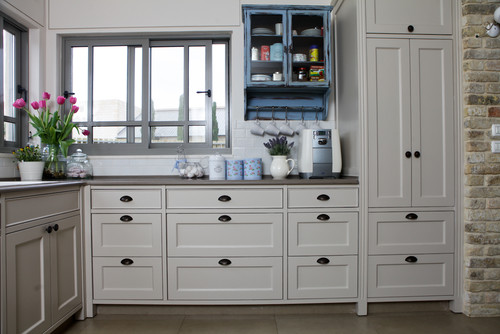 Can I Have The Dimensions Of The Tall Cabinet? Drawers, Doors Etc.