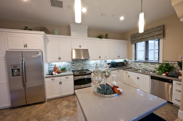 kitchens kitchen san diego by flooring america by