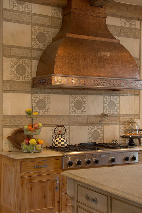 stove kitchen in a parts faucets faucet county oil with over white orange fawcett design example of appliances