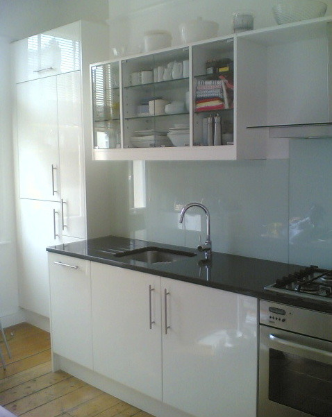 kitchens contemporary kitchen london by pmi cabinets budget kitchen cabinets london kitchen