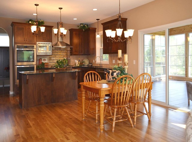 kitchen island photos kitchens traditional kitchen minneapolis by 13516