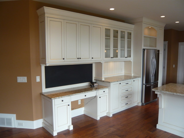 Kitchens Contemporary Kitchen Vancouver By