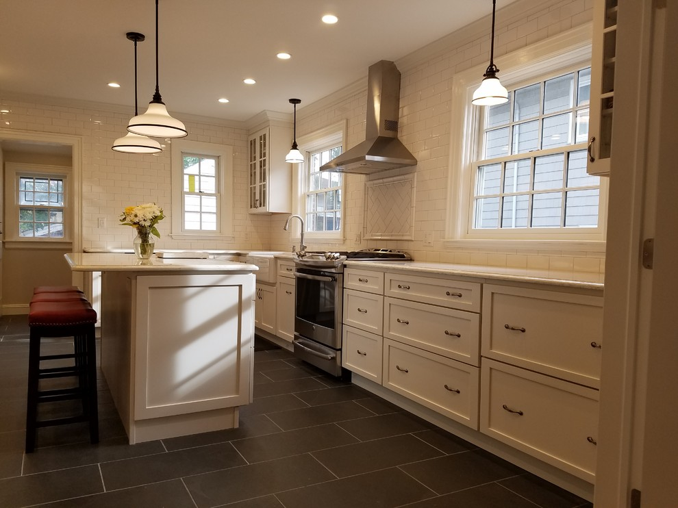 Village Kitchen And Bath Inc Rockville Centre Ny Ny Home