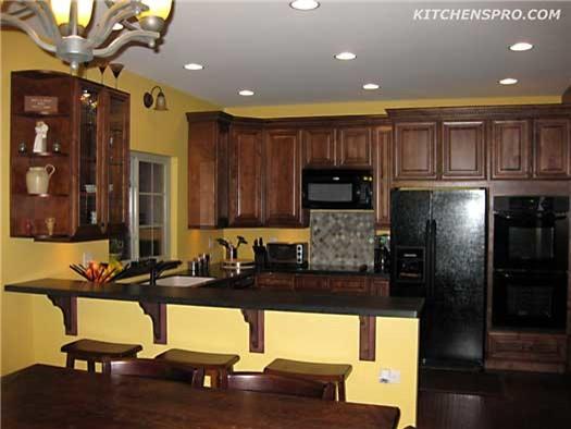kitchen pro cabinets architecture modern idea u2022 rh purple echodigitalmedia co uk