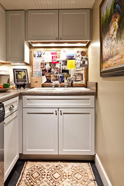 KKASID traditional-kitchen