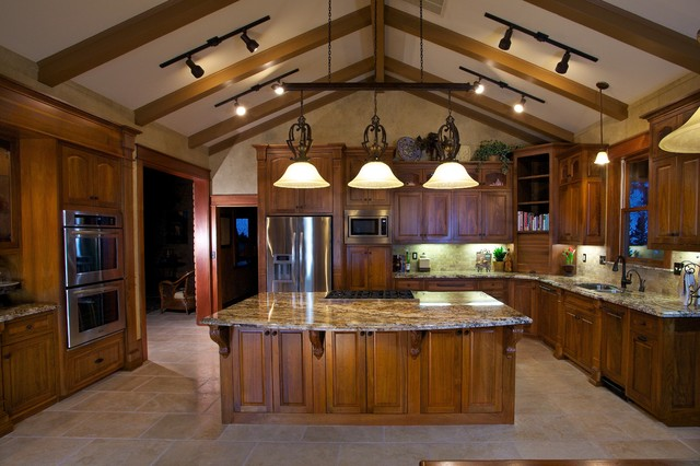 forbes cabinets inc cabinets cabinetry