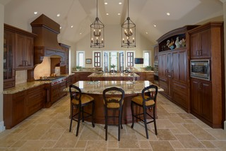 design kitchen appliances knightsbridge homes projects kitchen calgary by 3172