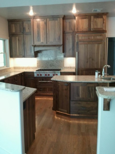 rimrock cabinet co cabinets cabinetry
