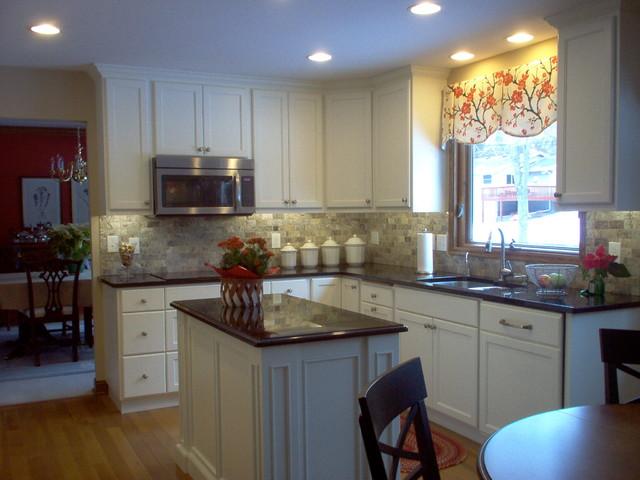 kohlbry traditional kitchen minneapolis by kristy egan design. Black Bedroom Furniture Sets. Home Design Ideas
