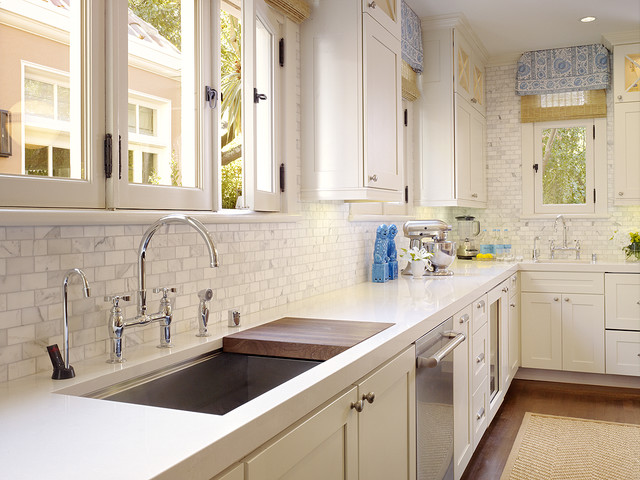 kohler kitchen bath fixtures