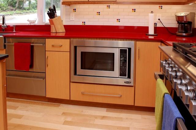 kolorful kitchen and home decor thinkingmeme org