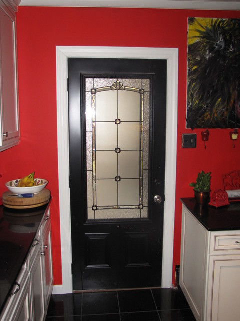 Lewistown Pa Kitchen Cabinets