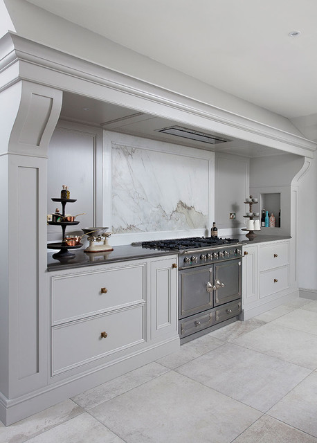 Kribensis Manor Kitchen Traditional Kitchen Dublin By The English Tapware Company