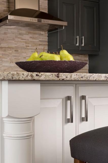 ksi designer jim mcveigh transitional kitchen other ksi kitchen designs traditional kitchen detroit by