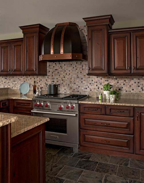 ksi designer sandra daubenmeyer traditional kitchen ksi designer jim mcveigh transitional kitchen other