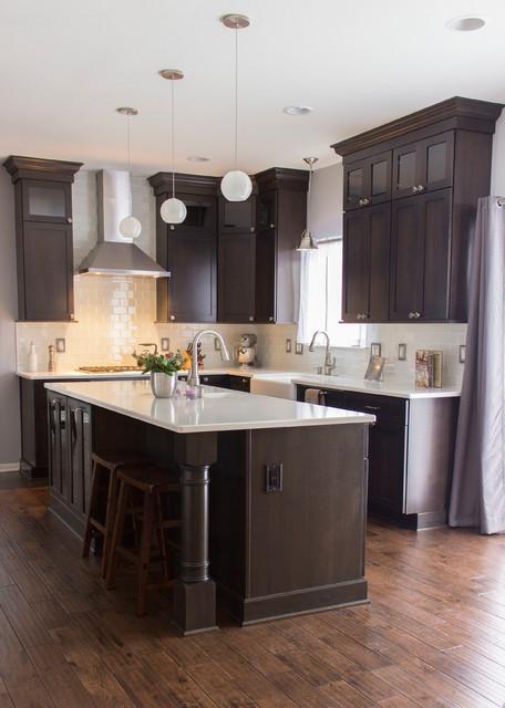 ksi kitchen designs contemporary kitchen detroit wood kitchen cabinets montreal south shore west island