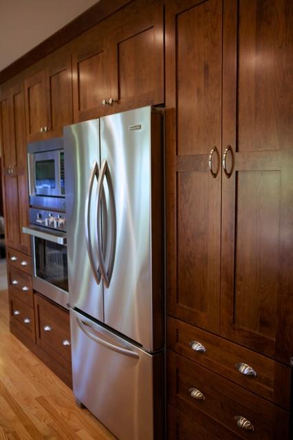 ksi kitchen designs traditional kitchen detroit by kitchen cabinets hardware photos