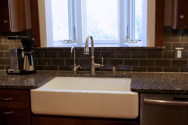 ksi kitchen designs traditional kitchen detroit by ksi kitchen designs