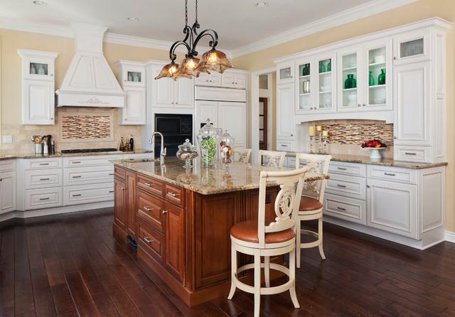 ksi kitchen designs traditional kitchen other by ksi kitchen designs