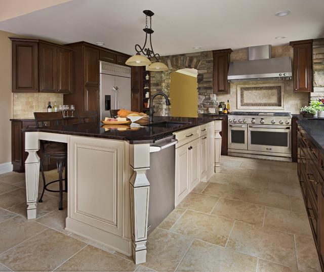 ksi kitchen designs transitional kitchen other by ksi kitchen designs