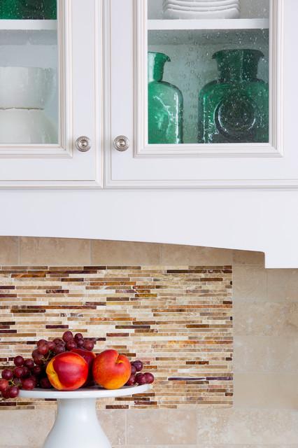 ksi kitchen designs traditional kitchen other by ksi designer april parker traditional kitchen other