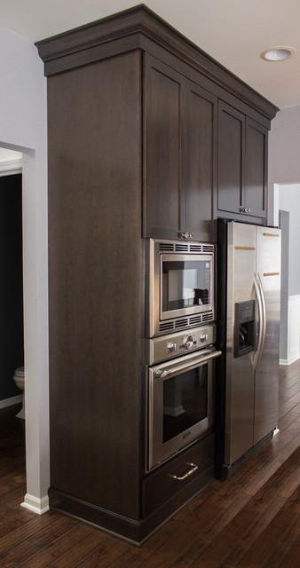 ksi kitchen designs contemporary kitchen detroit ksi kitchen designs traditional kitchen other by
