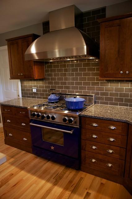ksi kitchen designs traditional kitchen detroit by ksi designer sandra daubenmeyer traditional kitchen