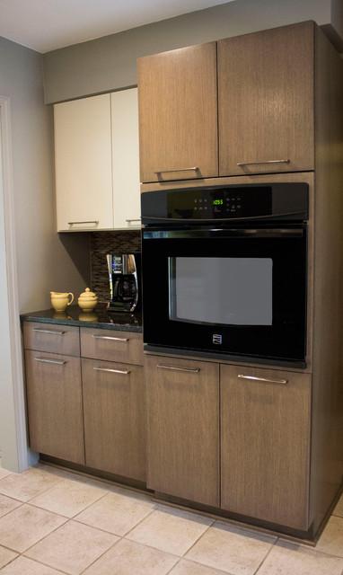 ksi kitchen designs contemporary kitchen other by ksi kitchen designs traditional kitchen detroit by