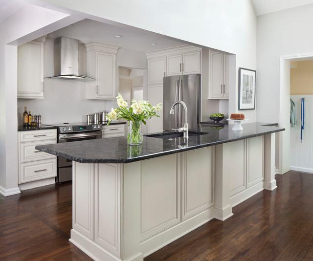 ksi designer april parker traditional kitchen other kitchen cabinets montreal south shore west island