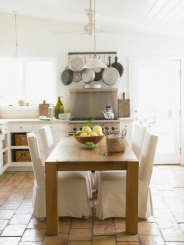kuchnie piekne eclectic-kitchen