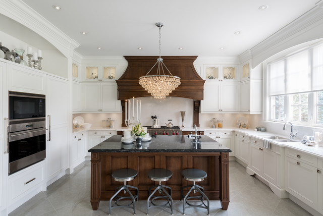 Jane lockhart interior design · interior designers peyton traditional kitchen