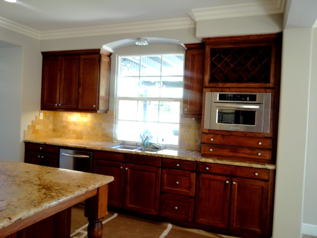 Image Result For Kitchen Showrooms San Diego
