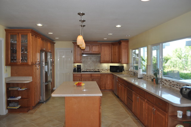 kitchen design center la habra la habra kitchen 991