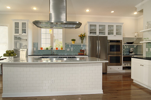 The Granite Gurus Kitchen Backsplash Ideas