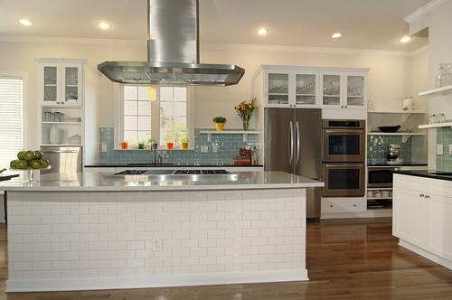 Miele Vs Kitchenaid Wall Ovens Reviews Ratings Prices
