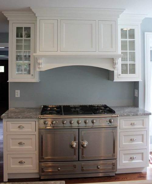 kitchen by libertyville design build firms great rooms designers