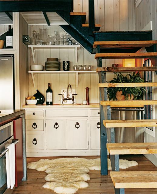 lake house. Black Bedroom Furniture Sets. Home Design Ideas