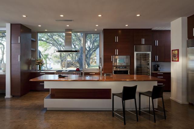 k?k modernt 2016  contemporary, custom designed kitchen contemporary