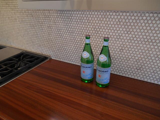 Lake mitchell kitchen kitchen birmingham by for 460 longview terrace greenville sc