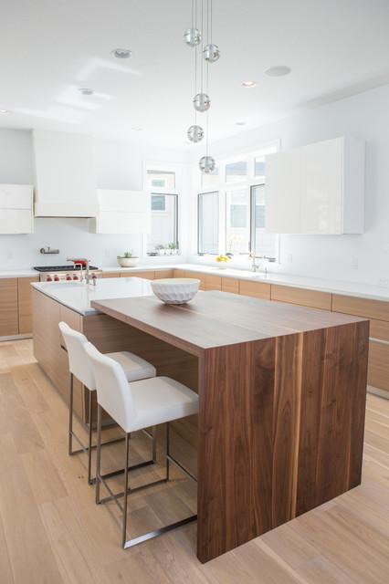 Brilliant Hardware Tile Bathroom Fixtures Kitchen Fixtures Heating Amp Cooling