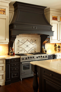 kitchen designs by decor lake side luxury traditional kitchen toronto by 4649
