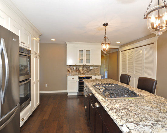 Black Soapstone Countertop Review Related Keywords & Suggestions ...
