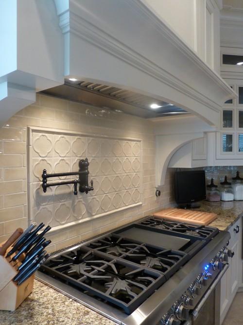 lakewood oaks kitchen remodel more info
