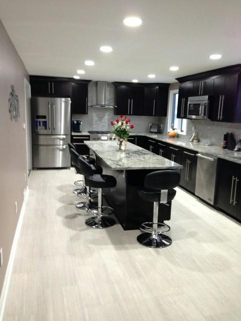 Lancaster custom kitchen for F kitchen lancaster