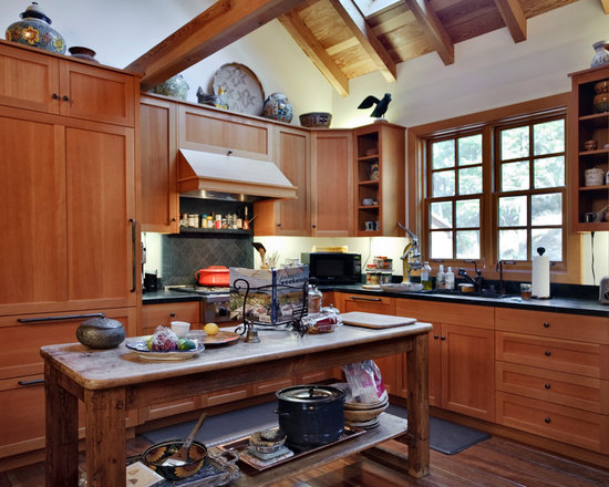 Average Kitchen Remodel Cost Home Design Ideas Pictures