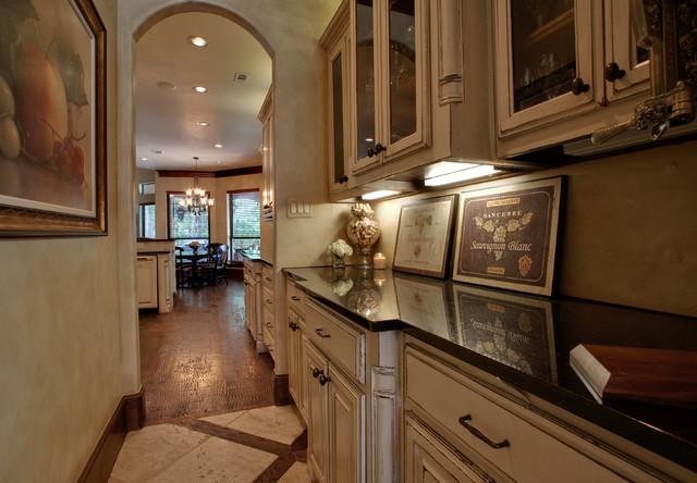 rg7 Kitchen Sinks Dallas