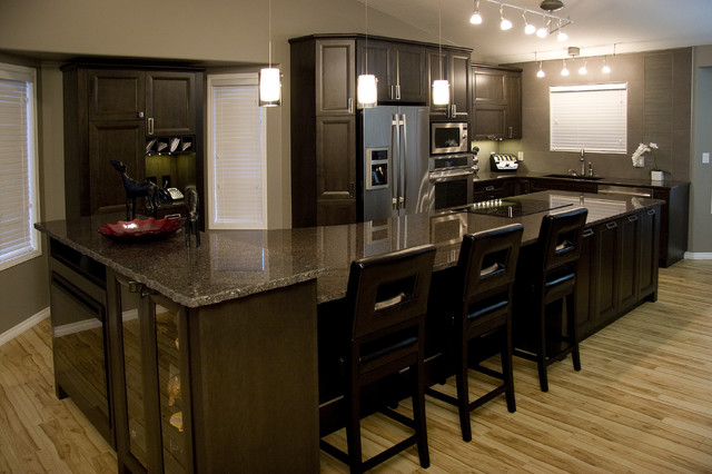 Design500400 Large Island Kitchen Large Island Ideas Pictures