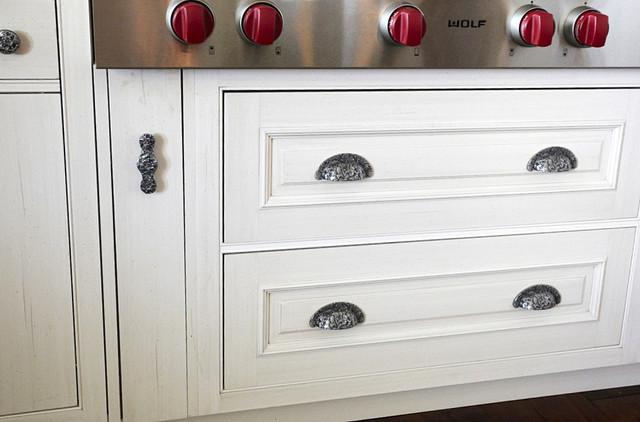 large drawer pulls 1